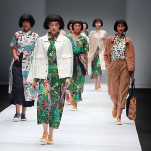 4 Alasan produk fesyen ramah lingkungan sangat diminati selama pandemi