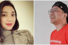 Potret terbaru 10 jebolan Akademi Fantasi Indosiar season 3