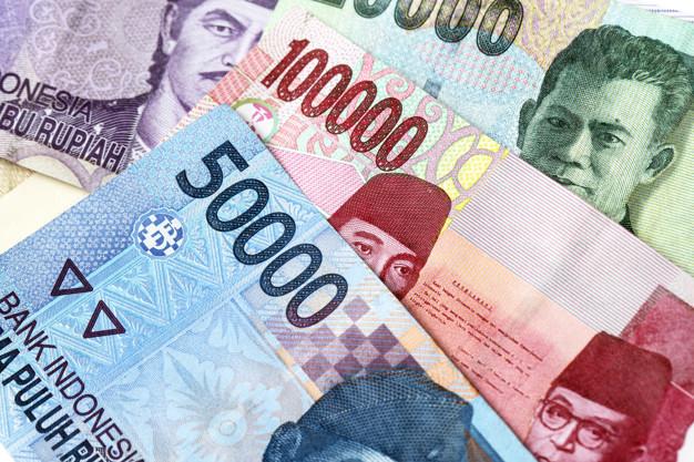 Begini cara mendapatkan bantuan dari pemerintah © 2020 brilio.net