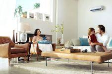 4 Tips memilih penyejuk udara di rumah biar awet dan tetap adem