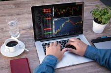 6 Tools yang kamu perlukan jika ingin terjun dalam trading harian