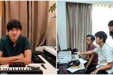 Cerita dua kreator muda yang dimentori Angga Sasongko & Eka Gustiwana