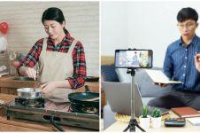 7 Peluang bisnis ini memudahkan mereka yang harus kerja dari rumah