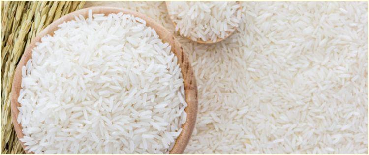 Syarat mendapatkan bantuan beras dan bantuan lain, mudah & nggak rumit
