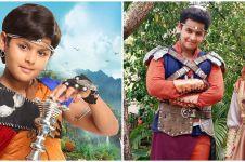 5 Tahun berlalu, ini kabar terbaru 7 pemain serial Bollywood Baalveer