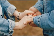 40 Kata-kata kecewa dalam persahabatan, ungkapan kekesalan hati
