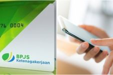 Cara mudah cairkan dana JHT BPJS Ketenagakerjaan online & offline
