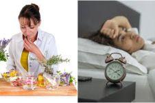 10 Manfaat minyak aromaterapi untuk kesehatan, mencegah insomnia