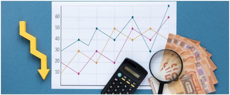 Pengertian resesi ekonomi dan dampaknya pada masyarakat