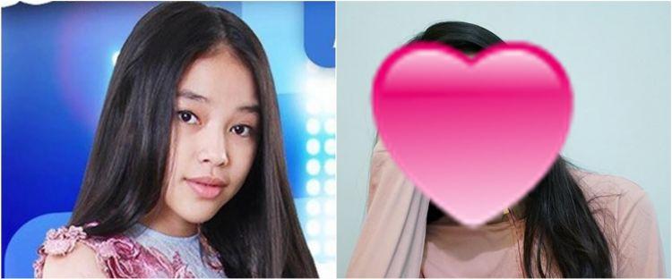 Semakin dewasa & memesona, ini 9 potret terbaru Anneth Idol Junior