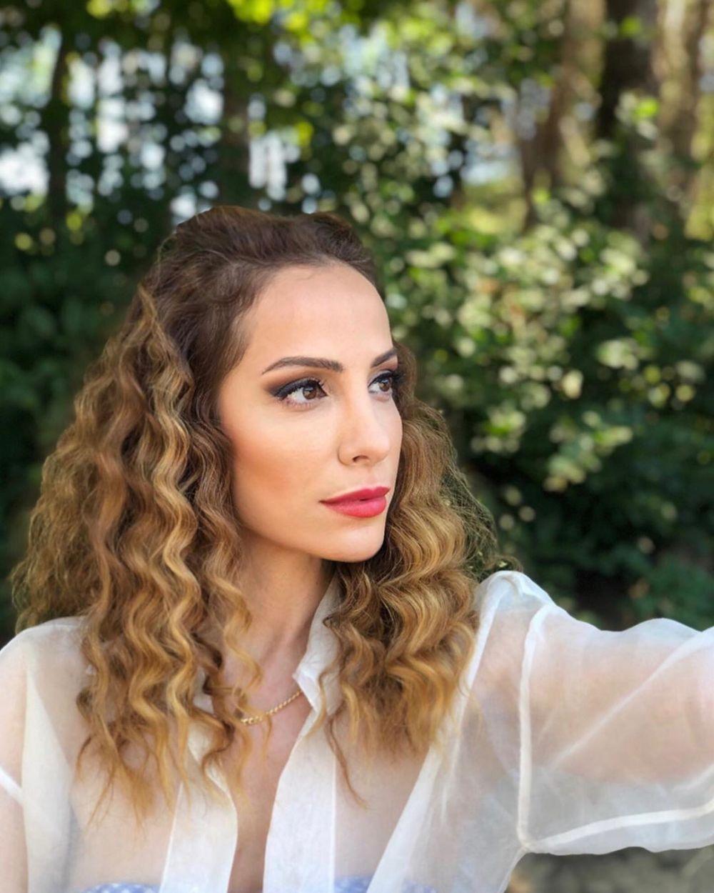 Kabar pemain drama Turki Cinta di Musim Cherry berbagai sumber