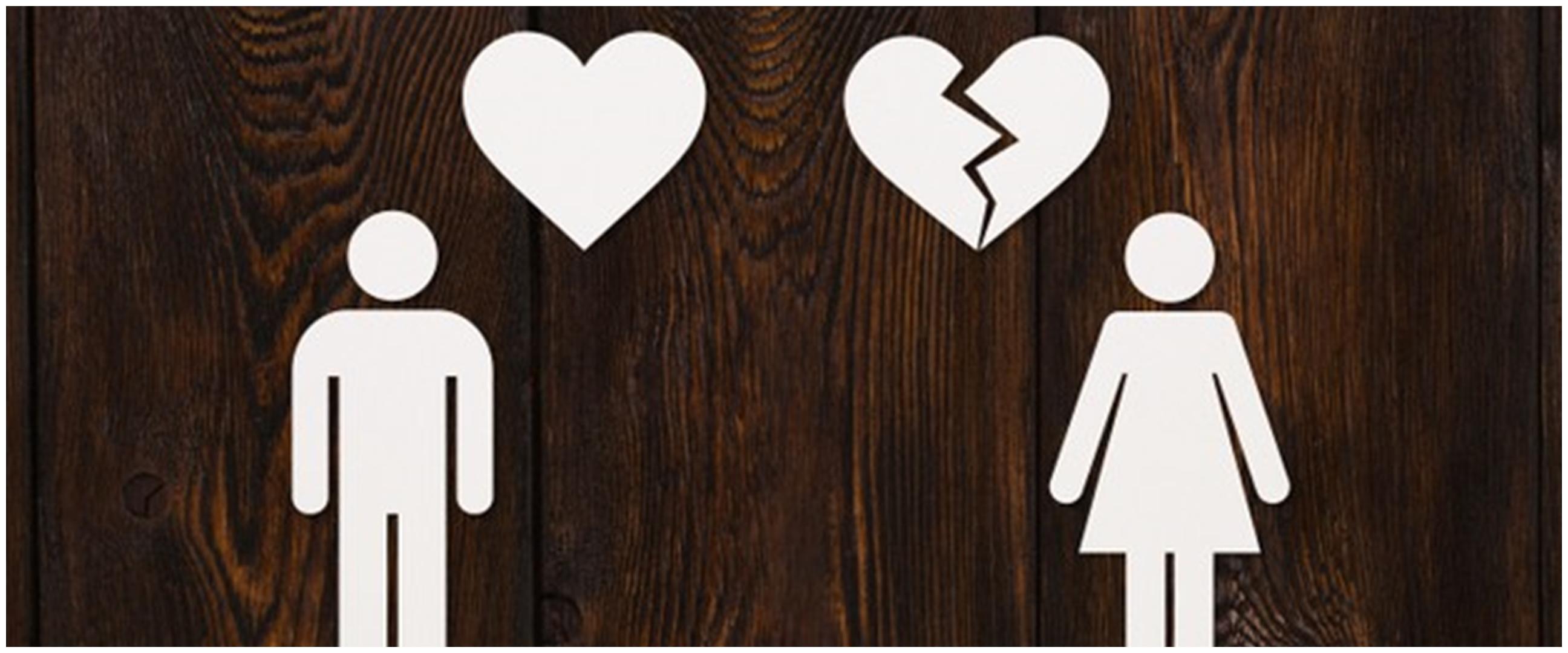 40 Kata-kata bijak cinta bertepuk sebelah tangan, bikin hati tegar