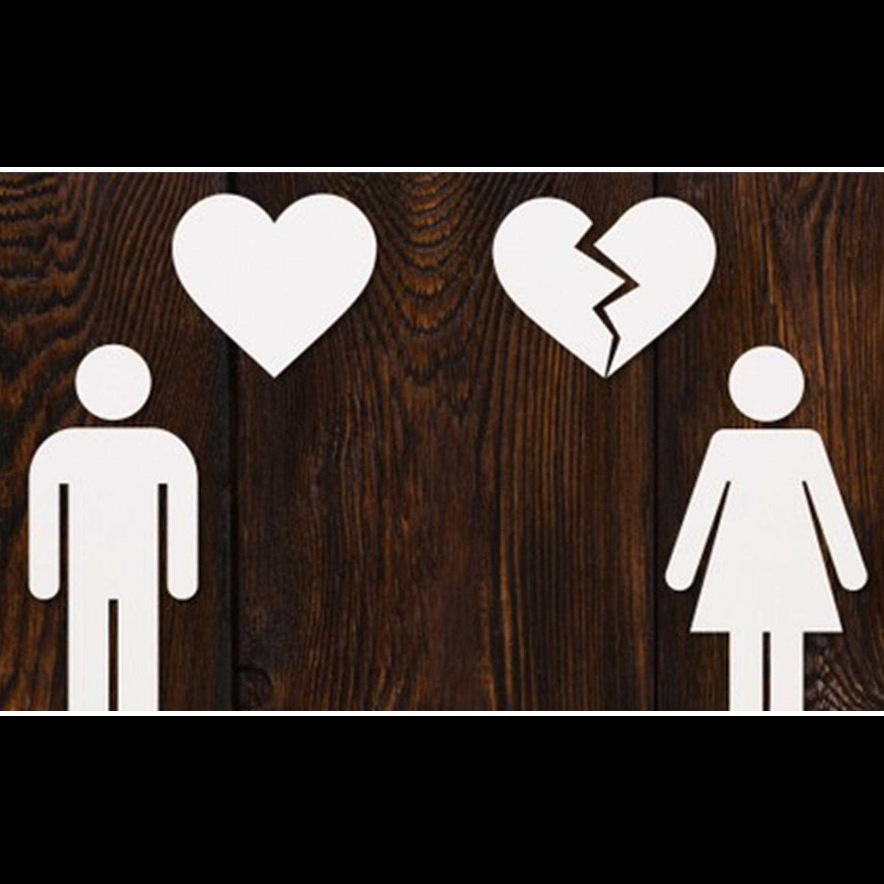 40 Kata Kata Bijak Cinta Bertepuk Sebelah Tangan Bikin Hati Tega