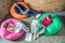 3 Tips meningkatkan kemampuan komunikasi di tempat kerja, simak ya
