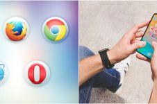 7 Cara hemat kuota internet di smartphone selama pandemi Covid-19