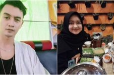 5 Fakta Fadhli KDI, pedangdut yang meninggal usai 1 bulan menikah