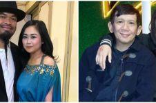 7 Seleb sukses jebolan Audisi Pelawak Indonesia, rezeki tak kemana