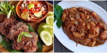 15 Resep menu makan malam modern dan kekinian, enak dan praktis