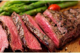12 Resep BBQ ala restoran, sajian lezat untuk makan malam