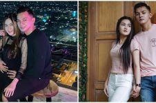 11 Gombalan Dory Harsa & Nella Kharisma, dari romantis sampai kocak