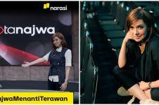 5 Penjelasan Najwa Shihab soal wawancara kosong yang berujung aduan