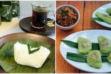 10 Resep camilan tradisional khas Jogja, praktis dan ekonomis