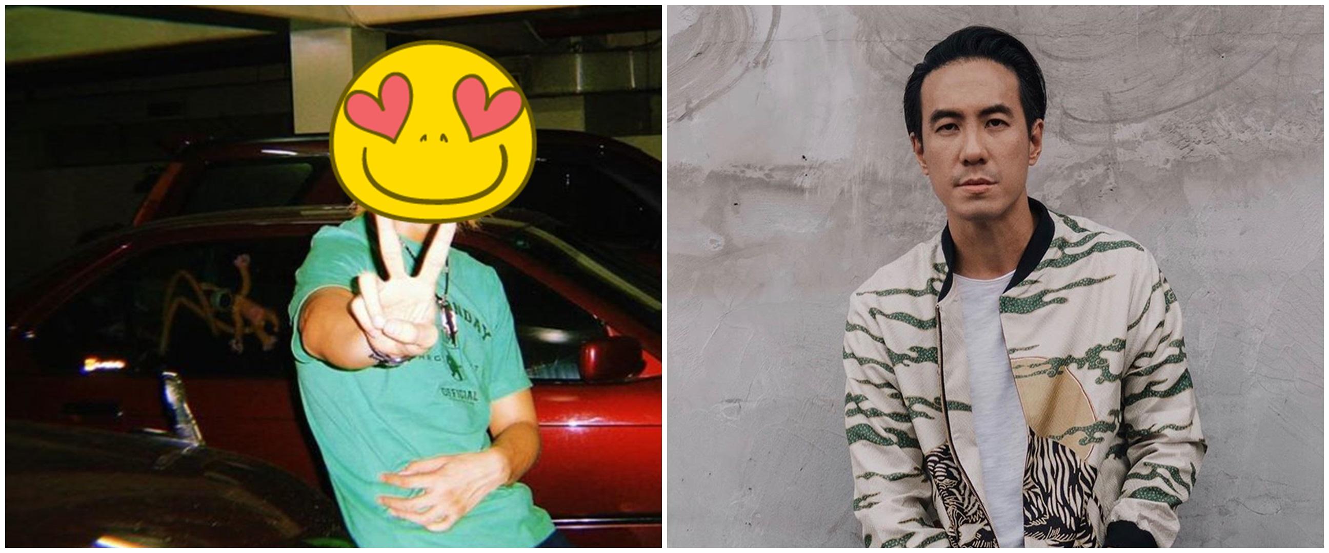 Potret dulu vs kini 7 presenter Indonesian Idol, gayanya manglingi