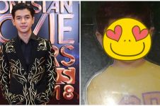 10 Transformasi Debo Idola Cilik, kian tampan di usia 22 tahun