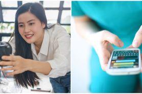 5 Cara nyalakan semangat Sumpah Pemuda dalam keseharian di era digital