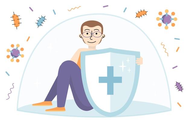 Manfaat jus mangga untuk kesehatan © 2020 brilio.net