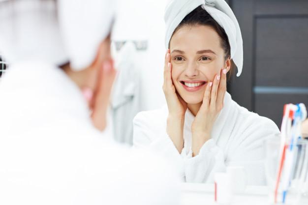 Manfaat kemiri untuk kecantikan © 2020 brilio.net