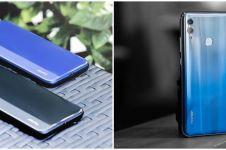 10 HP Huawei di bawah Rp 2 juta, lengkap dengan spesifikasinya