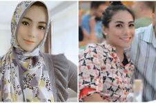 10 Tahun tinggal di Turki, ini 10 potret terbaru Siti KDI