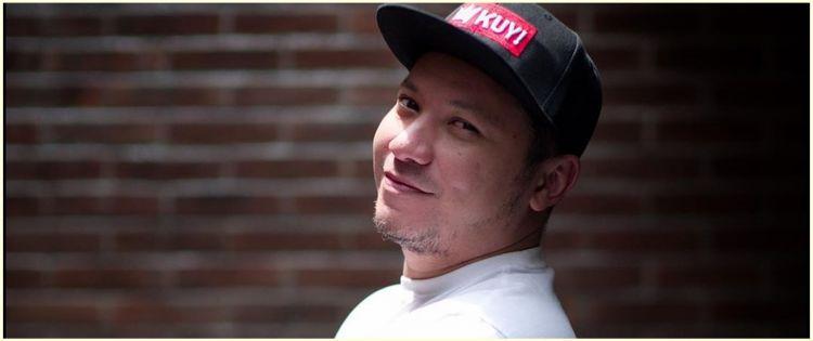 Nama asli 5 presenter cowok Tanah Air, unik dan beda abis