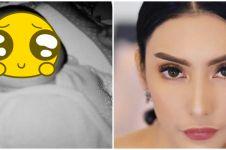 Potret masa kecil 8 aktris FTV Suara Hati Istri, imut bikin gemas