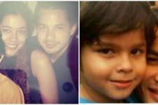 Potret terbaru 8 pemeran anak di sinetron 2000-an, bikin pangling