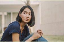 Niken Anjani umumkan kehamilan anak pertama