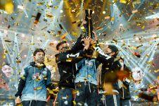 3 Jawara e-Sports ini siap harumkan Indonesia di turnamen kelas dunia