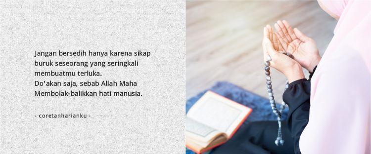 115 Kata Kata Bijak Islami Tentang Renungan Diri Penuh Motivasi