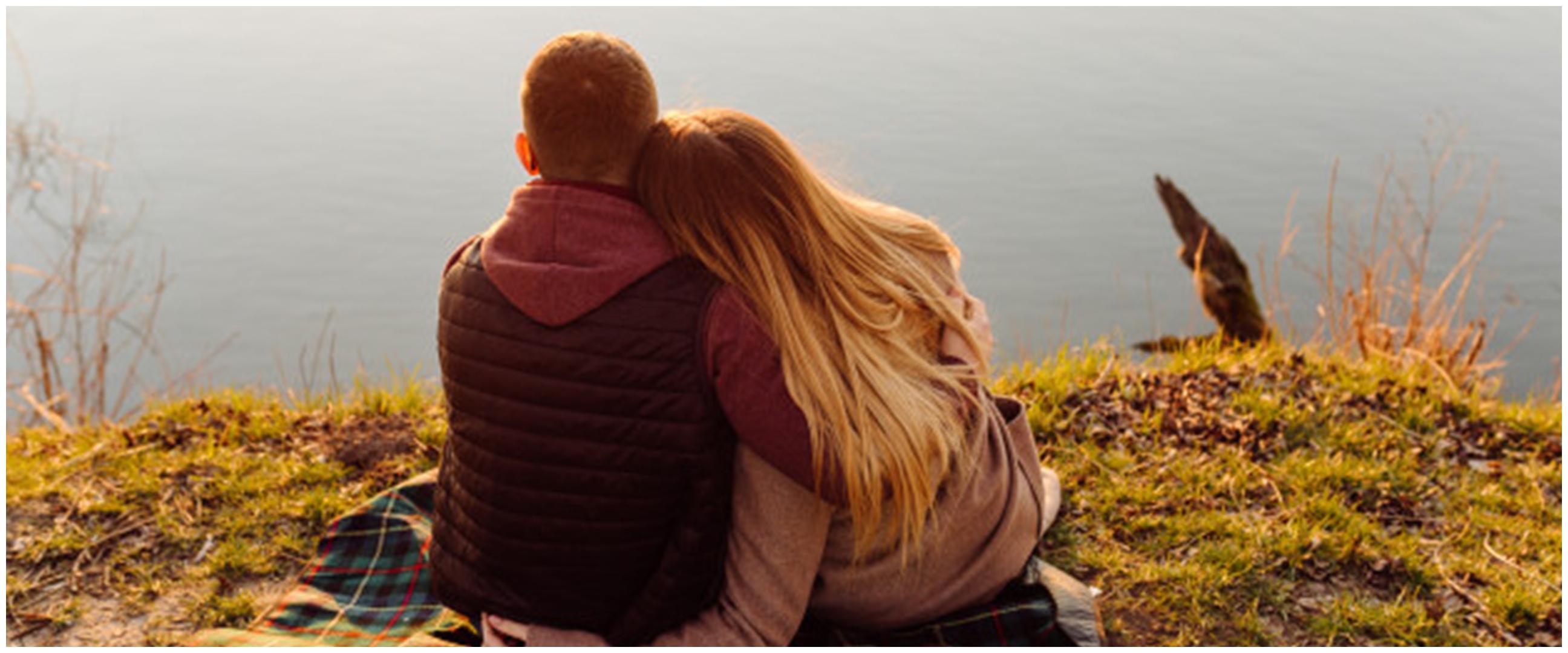 40 Kata-kata bijak tentang restu cinta, buat hati makin mantap