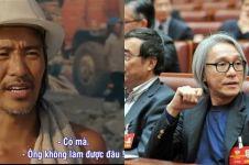 10 Potret Stephen Chow di berbagai film lawas, bikin nostalgia