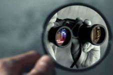 7 Alasan orang butuh detektif swasta, dari penipuan hingga selingkuh
