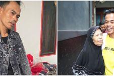 10 Momen Ade Londok beli mobil untuk ibu, penuh haru