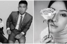 10 Fakta persiapan pernikahan Nikita Willy, penuh perjuangan