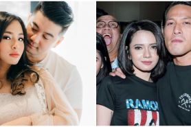 Momen 5 juri MasterChef Indonesia dan pasangan asli, bikin baper