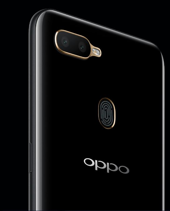 Harga Oppo A5s spesifikasi oppo.com