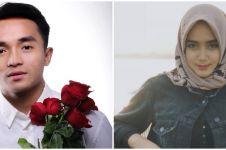 4 Fakta Sherel Thalib, calon istri Taqy Malik bak putri Arab