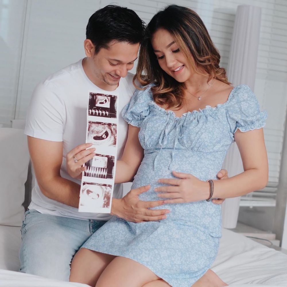 cerita Tengku Putri hamil Berbagai sumber