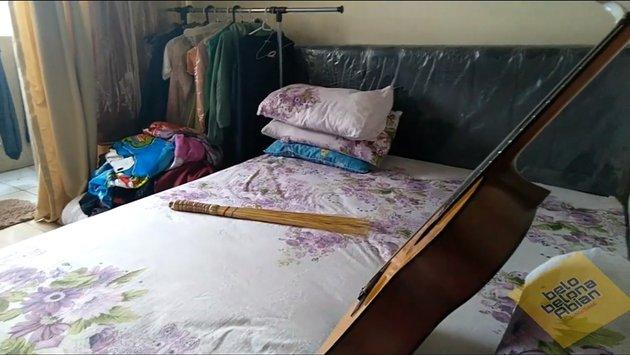 apartemen jebolan kontes dangdut © 2020 brilio.net