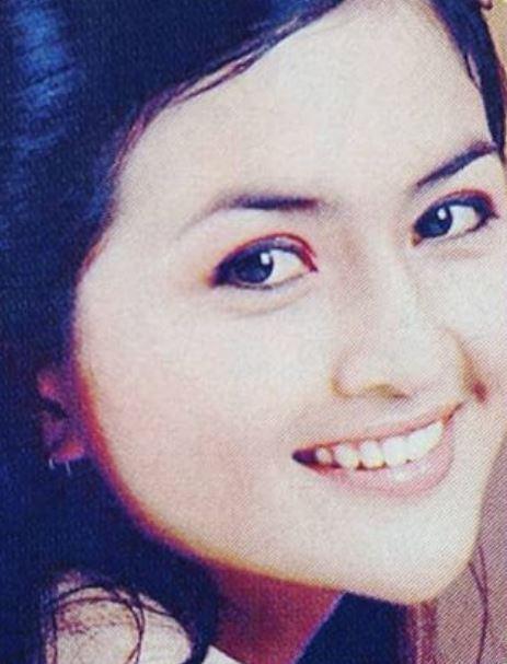 Kadek Devi awal karier Instagram